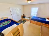 201 Mableberry Court - Photo 12