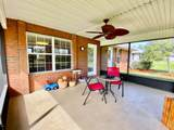 201 Mableberry Court - Photo 14