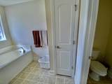 201 Mableberry Court - Photo 15