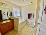 201 Mableberry Court - Photo 16