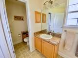 201 Mableberry Court - Photo 17