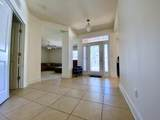 201 Mableberry Court - Photo 4