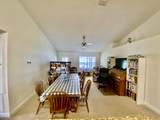 201 Mableberry Court - Photo 5