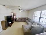 201 Mableberry Court - Photo 6