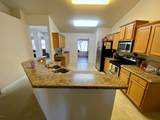 201 Mableberry Court - Photo 8