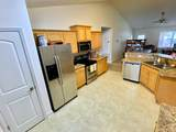 201 Mableberry Court - Photo 9