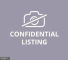 0 Confidential Listing - Photo 1