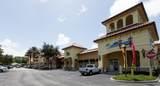 1185 Granada Boulevard - Photo 1