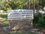 325 Clyde Morris Boulevard - Photo 7