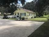 907 Beville Road - Photo 1