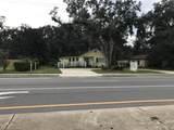 907 Beville Road - Photo 2