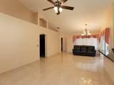1410 Estate Drive - Photo 13