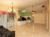 1410 Estate Drive - Photo 14