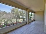 1410 Estate Drive - Photo 25