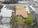 1410 Estate Drive - Photo 28