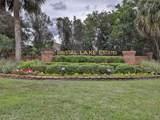 1410 Estate Drive - Photo 30