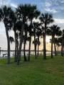 715 Beach Street - Photo 30