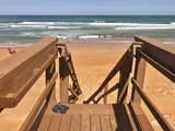 2860 Ocean Shore Boulevard - Photo 12