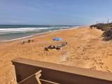 2860 Ocean Shore Boulevard - Photo 13