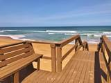 2860 Ocean Shore Boulevard - Photo 14