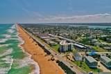 2860 Ocean Shore Boulevard - Photo 4