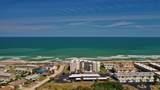 2860 Ocean Shore Boulevard - Photo 6
