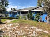 960 Rooster Road - Photo 1