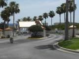 4620 Riverwalk Village Court - Photo 1