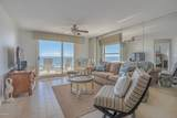 1183 Ocean Shore Boulevard - Photo 2