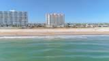 1183 Ocean Shore Boulevard - Photo 23