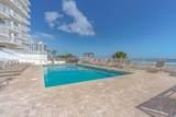 1183 Ocean Shore Boulevard - Photo 26