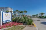 1183 Ocean Shore Boulevard - Photo 28