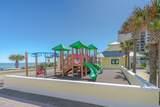 1183 Ocean Shore Boulevard - Photo 30