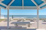 1183 Ocean Shore Boulevard - Photo 31