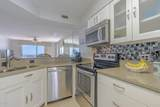 1183 Ocean Shore Boulevard - Photo 5
