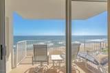 1183 Ocean Shore Boulevard - Photo 9