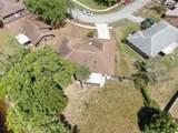5812 Alstrum Drive - Photo 34