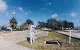 227 Ridgewood Avenue - Photo 5