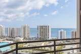 1 Oceans West Boulevard - Photo 15