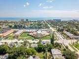 135 University Boulevard - Photo 4