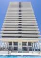 2200 Atlantic Avenue - Photo 42