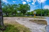 176 Corbin Park Road - Photo 24