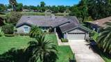 924 Oetter Drive - Photo 1