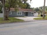 158 Carpenter Avenue - Photo 1