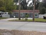 158 Carpenter Avenue - Photo 22