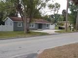 158 Carpenter Avenue - Photo 24