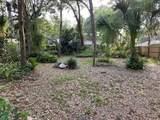 1530 Mango Tree Drive - Photo 1