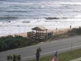 2700 Ocean Shore Boulevard - Photo 12