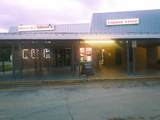 1200 Deltona Boulevard - Photo 1