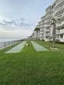 3555 Atlantic Avenue - Photo 23